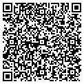 QR code with Estero Carpentry Inc contacts