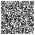 QR code with ABC Cleaning Inc contacts