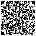 QR code with American Leather Co contacts