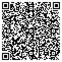 QR code with AMG Restaurants Inc contacts