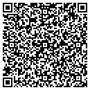QR code with Auto Transport Connection Inc contacts