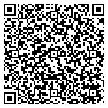 QR code with Ley Acprssure Acpncture Clinic contacts