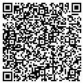 QR code with Vista Galleries contacts