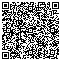 QR code with Chiefland Motors contacts