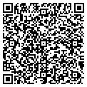 QR code with Skinner Dental Lab Inc contacts