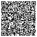 QR code with China Mint Fresh Iced Tea contacts
