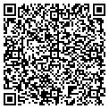 QR code with Lxc Performance Parts Inc contacts