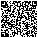 QR code with Ark-Crete Block Co contacts