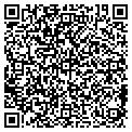 QR code with Blue Marlin Title Corp contacts
