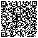 QR code with A & M Installations Inc contacts