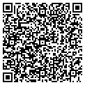 QR code with Howton Realtors contacts
