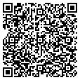 QR code with MA Drywall Inc contacts
