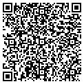 QR code with Quinn Construction contacts