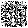 QR code with Statewide Security contacts
