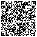 QR code with Palms West Homeowners Assoc contacts