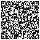QR code with Baker Mc Lean Investment Group contacts