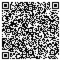 QR code with Auburndale Pizza Co contacts