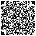 QR code with System Support Center contacts