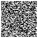 QR code with Sturgeon Crter Srvying Mapping contacts