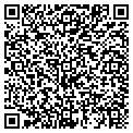 QR code with Happy Day Party Supplies Inc contacts