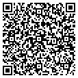 QR code with King's Trucking contacts