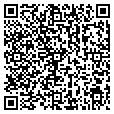 QR code with Adler & Assoc contacts