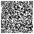 QR code with Tax Management Service Corp contacts