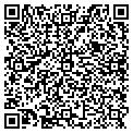 QR code with Sun Pools of Pinellas Inc contacts