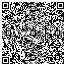 QR code with Jacksonville Impotence Trtmnt contacts
