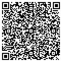 QR code with Chorsi Holdings LLC contacts