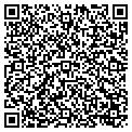 QR code with 16th Medical Group/Sgsl contacts