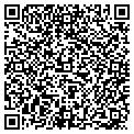 QR code with Reynier's Videoworks contacts