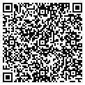 QR code with Cedar Grove Missionary Baptist contacts