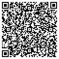 QR code with Harbor Docks Seafood Market contacts