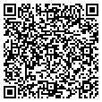 QR code with Breckenridge Bath & Tennis contacts