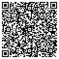 QR code with Backyard Playthings Inc contacts