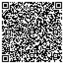 QR code with Sprint Communications Co LP contacts