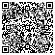 QR code with Microdata PC contacts