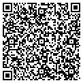 QR code with Southern Chevy Dealers contacts