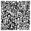 QR code with W C I Communities contacts