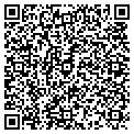 QR code with Ecstasy Tanning Salon contacts