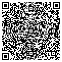QR code with Volkswagen Of America Inc contacts