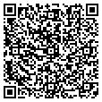 QR code with Faux Pros contacts