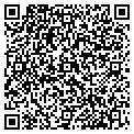 QR code with Chix With Stix Inc contacts