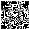 QR code with S S T M Inc contacts