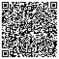 QR code with Villa Mobile Home Park contacts