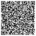 QR code with Alterations By Lucy Allen contacts
