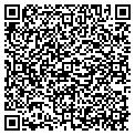 QR code with Kevin & Sons Drywall Inc contacts
