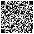 QR code with Alternative Appliances Inc contacts