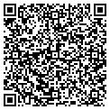 QR code with Sellers Aviation Inc contacts